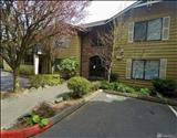 Primary Listing Image for MLS#: 1106816