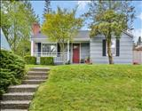 Primary Listing Image for MLS#: 1113616