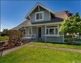 Primary Listing Image for MLS#: 1132816