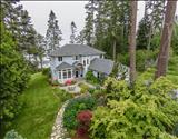 Primary Listing Image for MLS#: 1136716