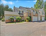 Primary Listing Image for MLS#: 1139316