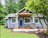 Primary Listing Image for MLS#: 1143316