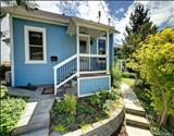 Primary Listing Image for MLS#: 1145116
