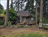 Primary Listing Image for MLS#: 1146816