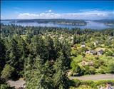 Primary Listing Image for MLS#: 1152116
