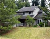 Primary Listing Image for MLS#: 1157716