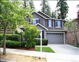 Primary Listing Image for MLS#: 1161216