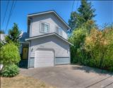 Primary Listing Image for MLS#: 1164116