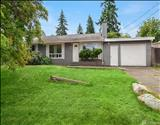 Primary Listing Image for MLS#: 1165816