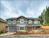 Primary Listing Image for MLS#: 1166416