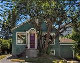 Primary Listing Image for MLS#: 1170216