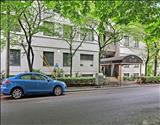 Primary Listing Image for MLS#: 1173716