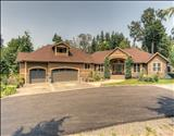 Primary Listing Image for MLS#: 1178616