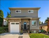 Primary Listing Image for MLS#: 1182616