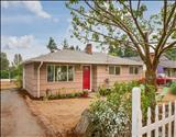 Primary Listing Image for MLS#: 1188216
