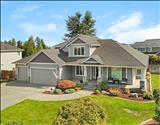 Primary Listing Image for MLS#: 1193216