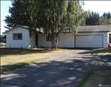Primary Listing Image for MLS#: 1194316