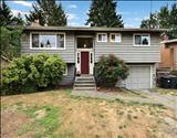 Primary Listing Image for MLS#: 1194616