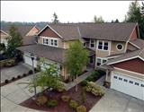 Primary Listing Image for MLS#: 1199516