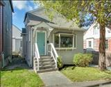 Primary Listing Image for MLS#: 1206016