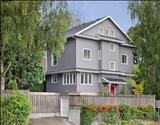 Primary Listing Image for MLS#: 1206116