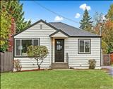 Primary Listing Image for MLS#: 1209116