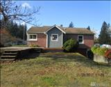 Primary Listing Image for MLS#: 1215716