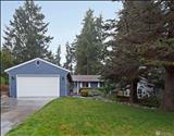 Primary Listing Image for MLS#: 1216016