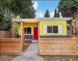 Primary Listing Image for MLS#: 1216716