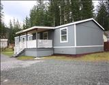 Primary Listing Image for MLS#: 1219916