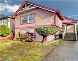 Primary Listing Image for MLS#: 1220916