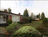 Primary Listing Image for MLS#: 1221116