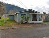 Primary Listing Image for MLS#: 1222616