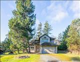 Primary Listing Image for MLS#: 1223016