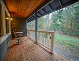 Primary Listing Image for MLS#: 1225216