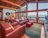 Primary Listing Image for MLS#: 1228716