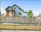 Primary Listing Image for MLS#: 1230616