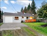 Primary Listing Image for MLS#: 1234416