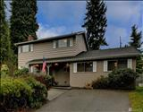 Primary Listing Image for MLS#: 1237616