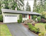 Primary Listing Image for MLS#: 1239616