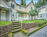 Primary Listing Image for MLS#: 1241416