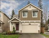 Primary Listing Image for MLS#: 1243216