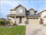 Primary Listing Image for MLS#: 1245816