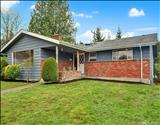 Primary Listing Image for MLS#: 1247616