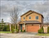 Primary Listing Image for MLS#: 1247916