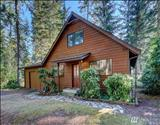 Primary Listing Image for MLS#: 1250516