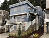 Primary Listing Image for MLS#: 1253516