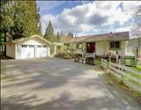 Primary Listing Image for MLS#: 1256816