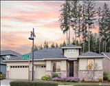 Primary Listing Image for MLS#: 1263916