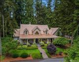 Primary Listing Image for MLS#: 1277016